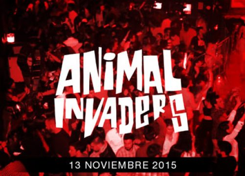 ANIMAL_INVADERS