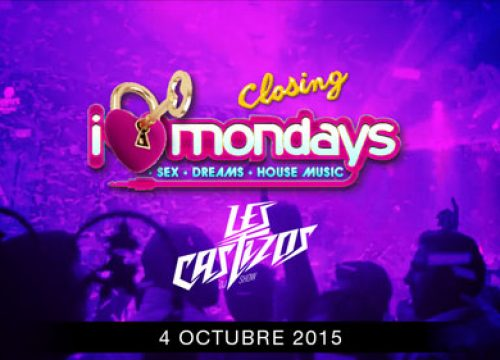 CLOSING_I_LOVE_MONDAYS_2015