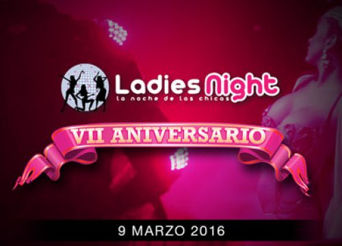 ANIVERSARIO_LADIES_NIGHT