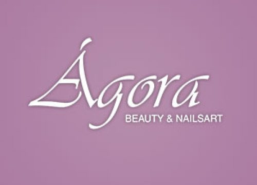 AGORA_BEAUTY_NAILSART