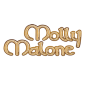 molly_malone_transparente