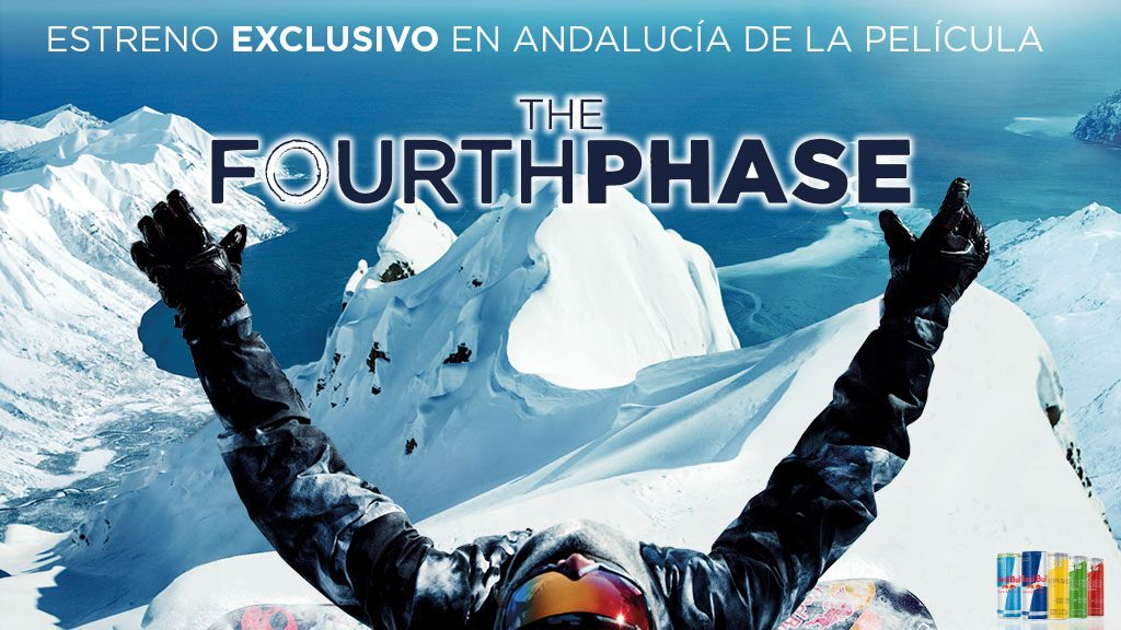 1016_mwg_the_fourth_phase_imagen_noticia_web