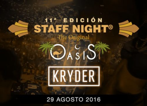 STAFF_NIGHT_OASIS