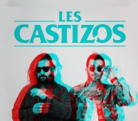 Les Castizos by Brugal