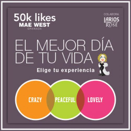 0117_MWG_50K_IMG_NOTICIA