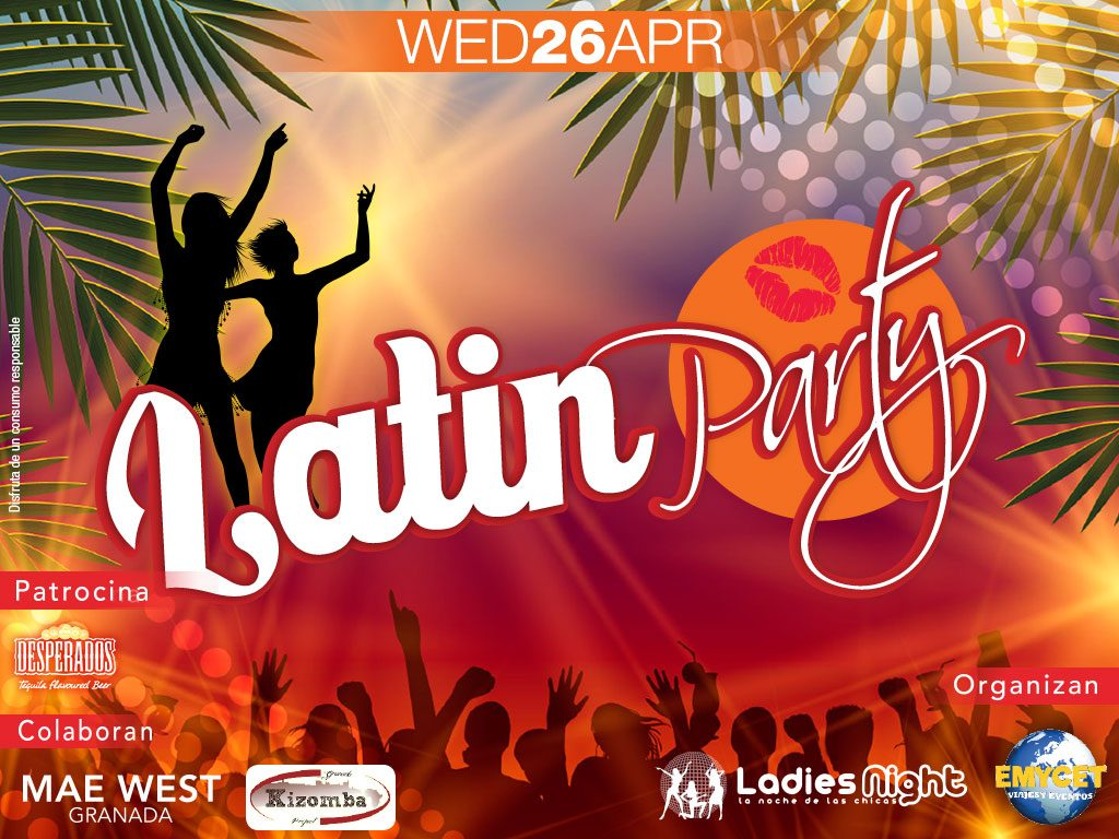 0417_MWG_LADIES_NIGHT_LATIN_PARTY_TPV
