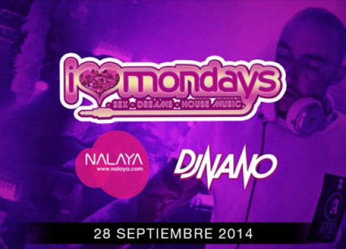 I_LOVE_MONDAYS_NANO_NALAYA