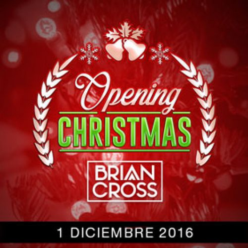 OPENING_CHRISTMAS_2016