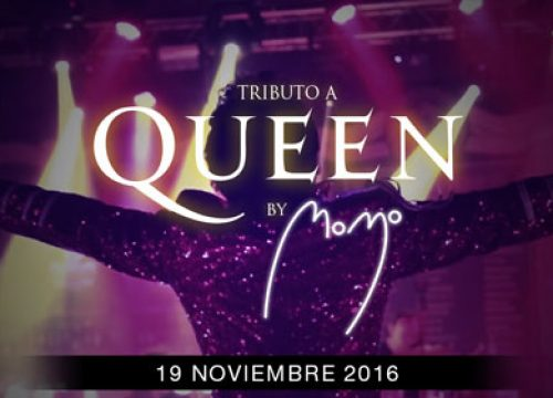 TRIBUTO_A_QUEEN
