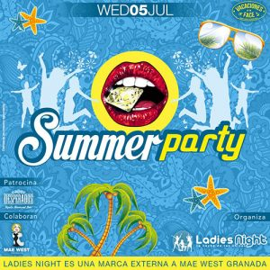 0717_MWG_LADIES_NIGHT_SUMMER_PARTY_EVENTO_WEB