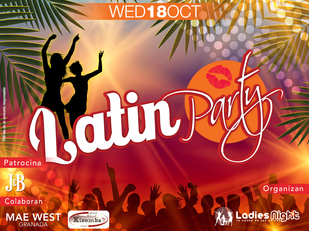1017_MWG_LADIES_NIGHT_LATIN_PARTY_TPV