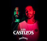 LES CASTIZOS IS BACK!