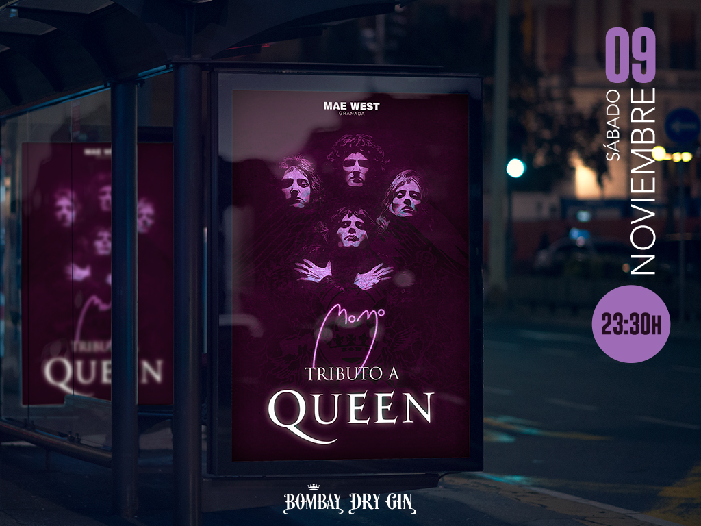 1119_MWG_TRIBUTO_QUEEN_TPV
